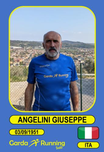 Figurina ANGELINI_GIUSEPPE