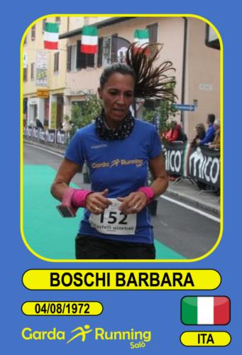 Figurina BOSCHI_BARBARA