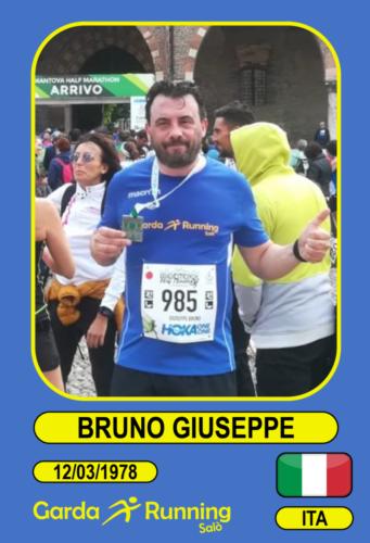 Figurina BRUNO_GIUSEPPE