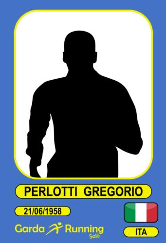 Figurina PERLOTTI_GREGORIO