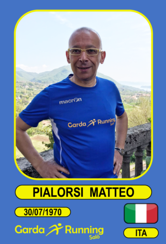 Figurina PIALORSI_MATTEO