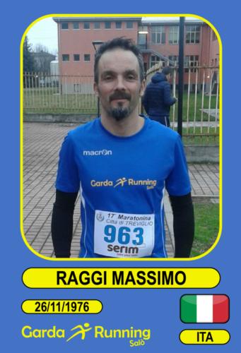 Figurina RAGGI_MASSIMO