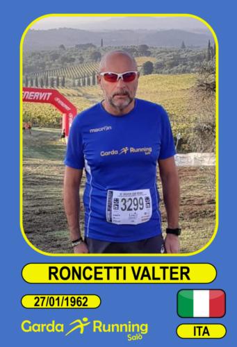 Figurina RONCETTI_VALTER